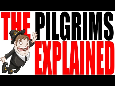 The Plymouth Colony Explained: US History Review