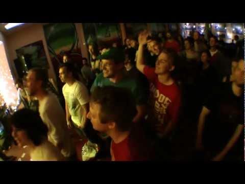 Zugezogen Maskulin - Undercut Tumblrblog (live in Wiesbaden)