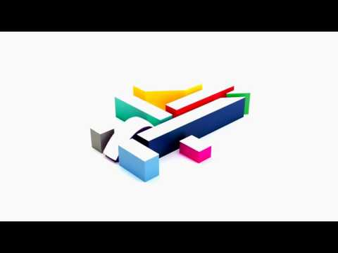All E4 idents (All4)