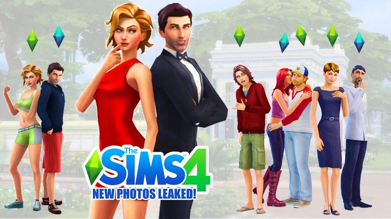 Sims 4 dating cheats