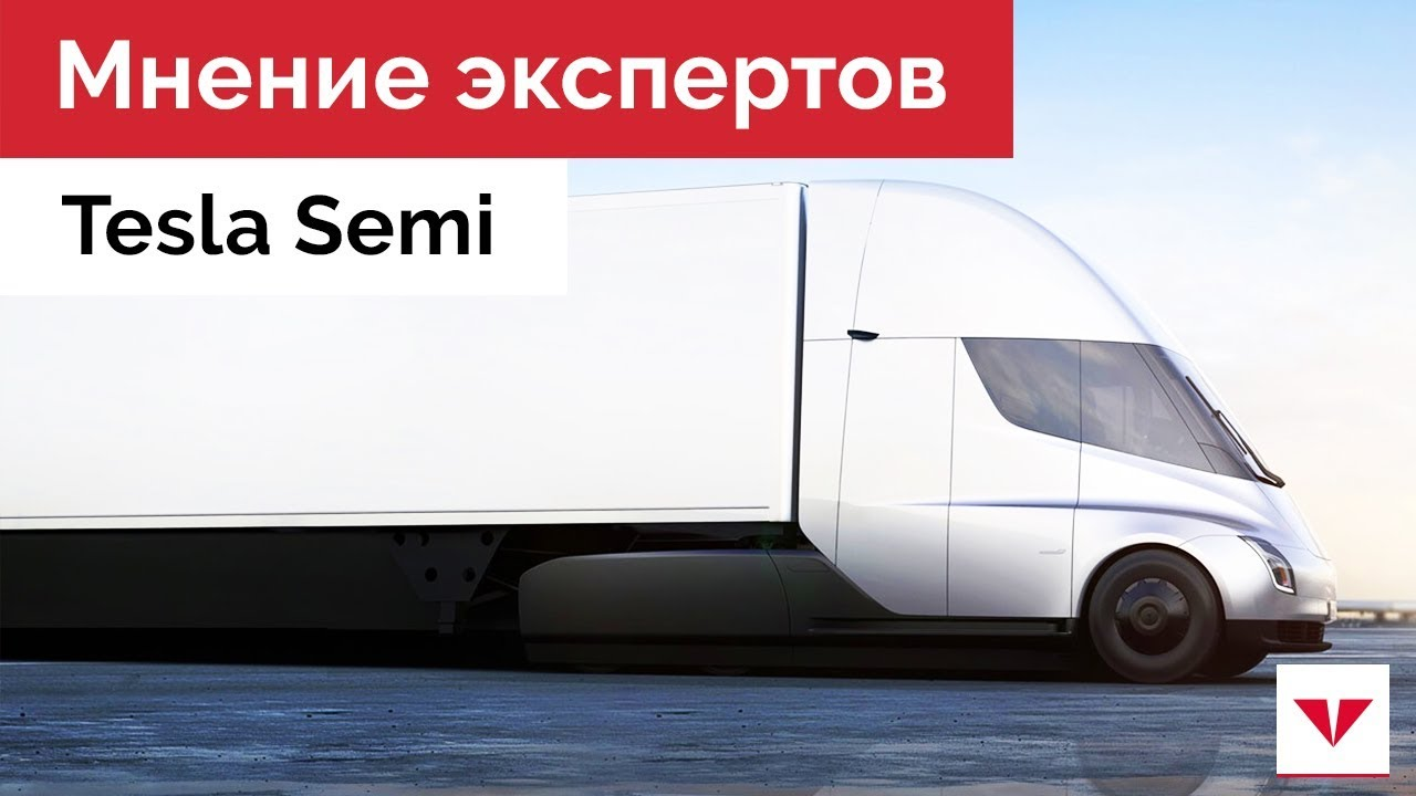 Продажа подержанных грузовых машин в москве: грузовики, тягачи, полуприцепы, авто с кму, фургоны. Выгодные цены!. Звоните!
