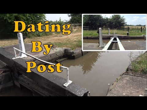 narrowboat dating uk