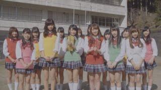 [MV]桜 graduation /7☆3(シチサン)[公式]