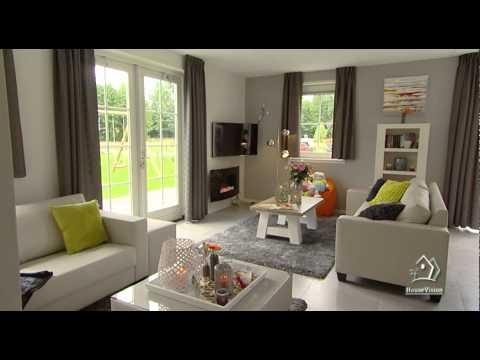 House Vision Marina Resort Poort van Amsterdam