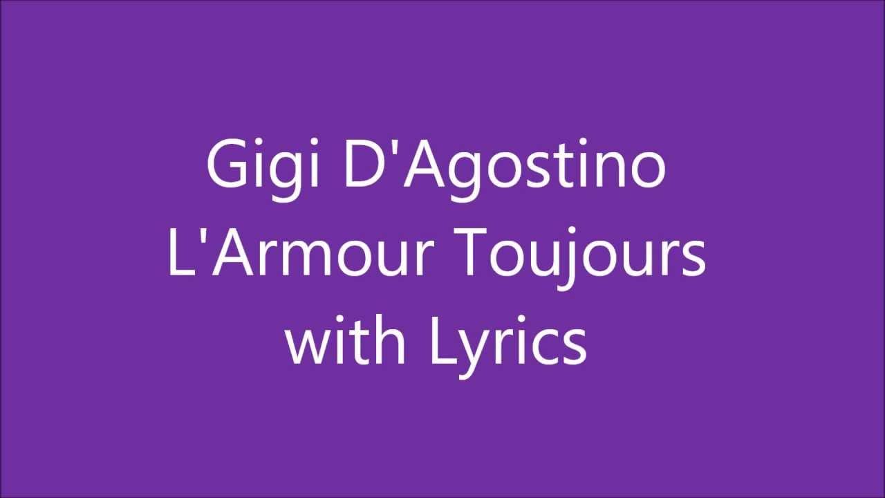 Landon Austin - Armor Lyrics | Musixmatch