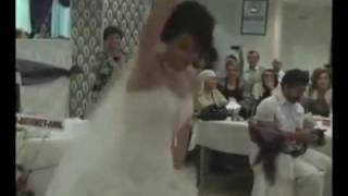best arabic  wedding dance ever افضل رقص