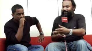 Download Hindi Video Songs - Mankatha - Yuvanshankar Raja & Venkat Prabhu Exclusive Interview Part 5