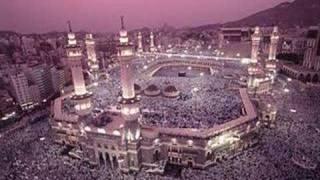 We need a RAMADAN!! Part 2-Abu Uwais Raheemahulah