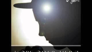Rigo - Eine Liebe die nie endet