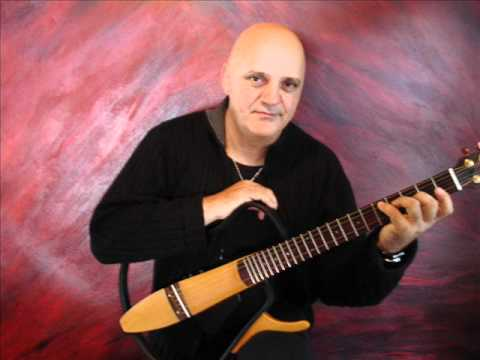 Frank Gambale - No Neck Louie