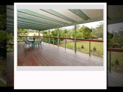 67 Bluegum Drive, Marsden 4132 - Great Home, 1/3 Acre, Big Deck