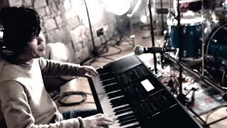 CASIO CT-X keyboard -Studio Jam Session- Rock Ver.