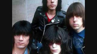 Watch Ramones Id Love To Save The World video