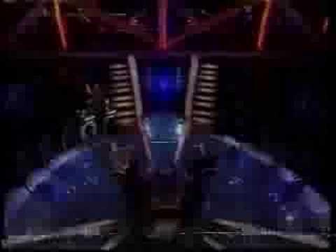 12 Dennis Franz on Celebrity Millionaire