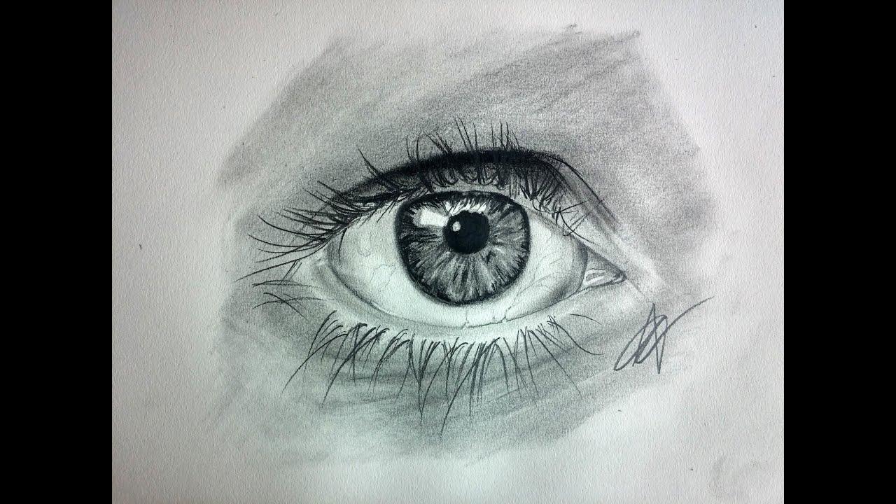 Dibujos De Ojos Infantiles Para Colorear: Dibujos De Ojos Para Colorear. Cheap Platija. Dibujos De