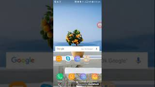 How to download clash of clans light mode