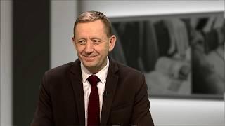 ROBERT TELUS (PiS)- CZY ROTMISTRZ PILECKI ZMIENI OBLICZE EUROPY ?