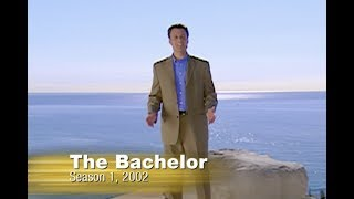 Bachelors come and go, but chris harrison is forever.your instagram likes unlocked this special surprise video tribute for harrison.