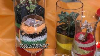 Persian Community Fairs In Perth Wa   Monthly