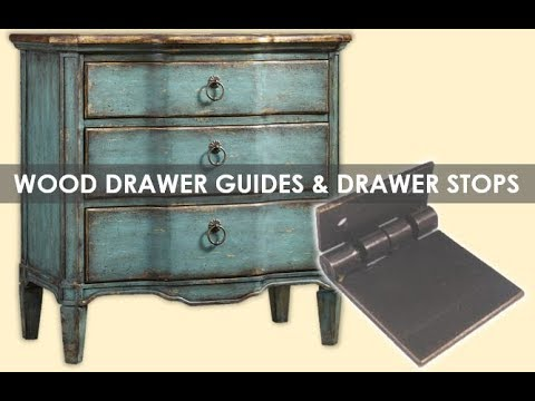 wood-drawer-guides-and-drawer-stops