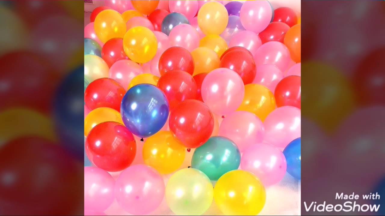 اغنية عيد ميلاد رائعه باسم محمد Youtube