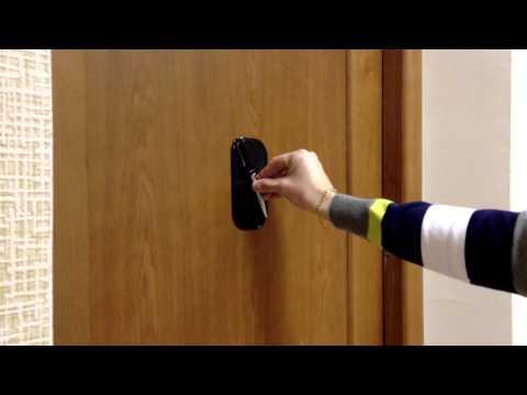 Чехлы на Хендай Солярис с алькантаройиз YouTube · Длительность: 1 мин21 с