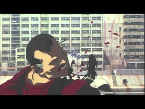 Nickelus F - Number 15 (Feat. Drake) VIDEO