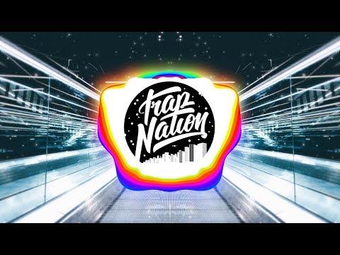 Noah Cyrus - Again ft. XXXTENTACION (Renzyx Remix) | [1 Hour Version]