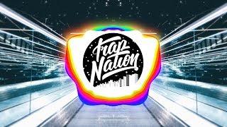 Noah Cyrus - Again ft. XXXTENTACION (Renzyx Remix) [1 Hour Version]