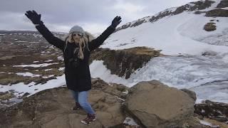 Iceland: Westfjords