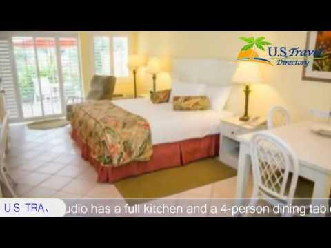 Inn At The Beach - Venice - Venice Hotels, Florida