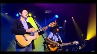 Baixar Zé Henrique e Gabriel - Mala Amarela (Ao Vivo)