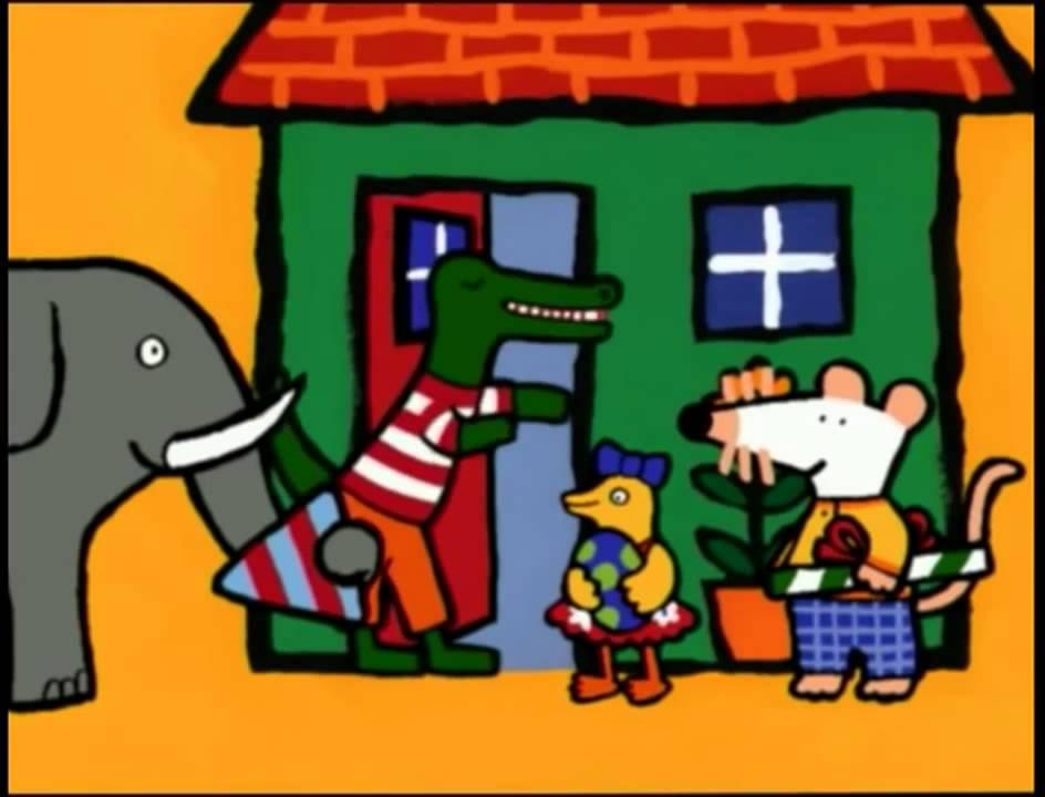 Dessin anim complet en francais enfants mimi la souris mega 2 heures film pour b b - Jeux de mimi la souris ...