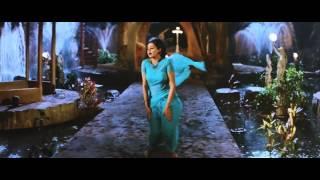 Kate Nahin Kat Te   Mr India