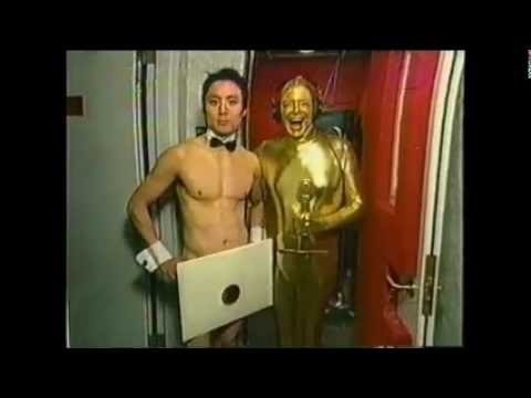 Late Night with Conan O 'Brien - Joel Goddard prefers young asian men