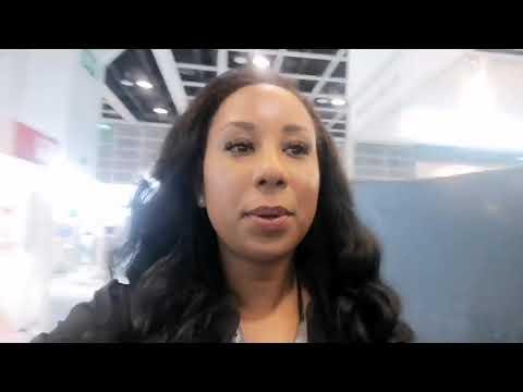 cosmoprof-asia-2019-day-2-vlog-9-(vwaxing)