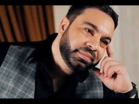 FLORIN SALAM - E soarta mea HIT MANELE - YouTube  |Florin Salam