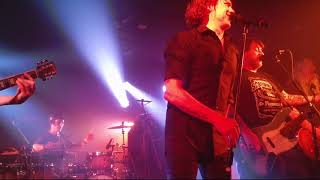 The Screaming Jets opening their Australian Tour with a bang ,This ...