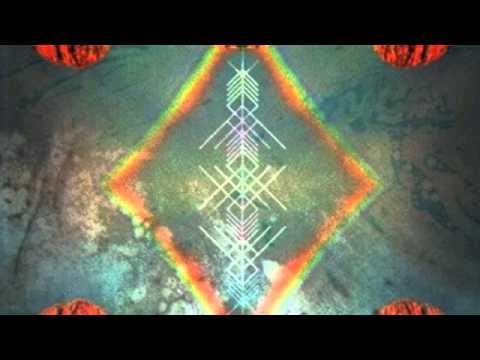 Burnski-Old school swing (Lu-cius Remix)