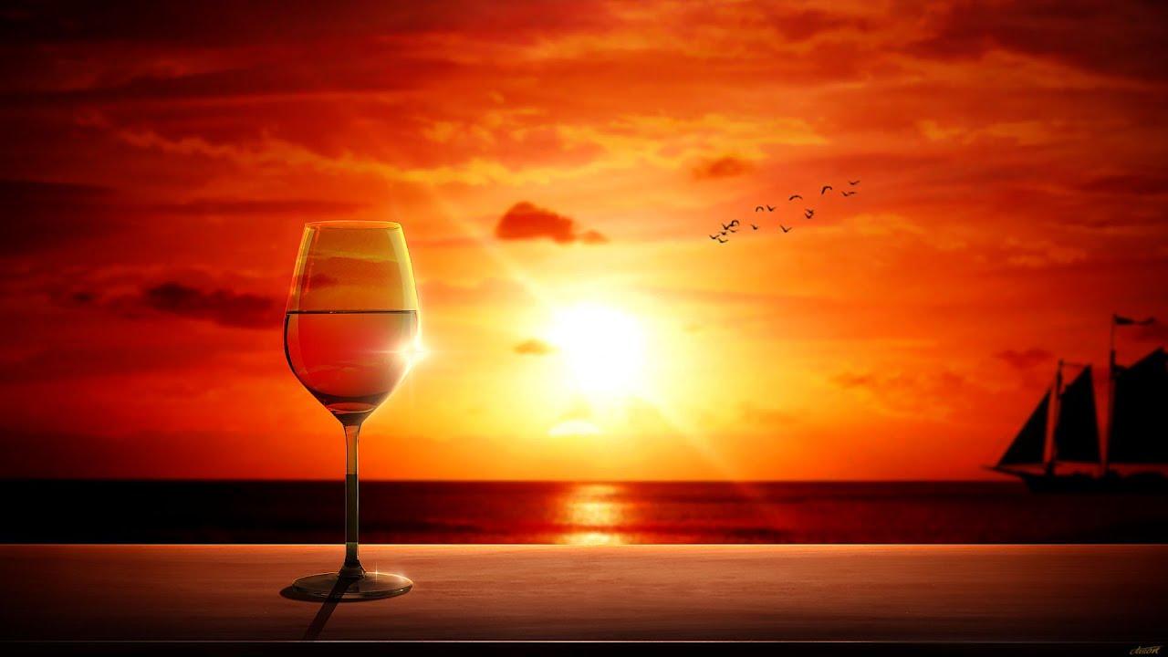 photoshop cc manipulation tutorial evening sun   ud3ec ud1a0 uc0f5 cc  ud569 uc131