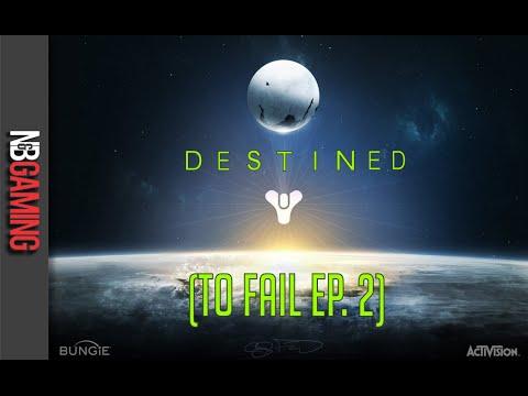 destiny 2 online matchmaking