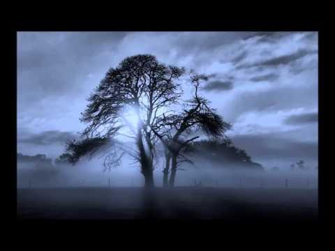 DJ Rasoul -  Visions In Motion