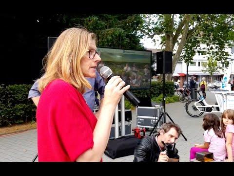 #BürgerClub: Perspektiven für Bergisch Gladbachs kulturelle Mitte