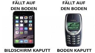 TOP 5 UNZERSTÖRBARE SACHEN!