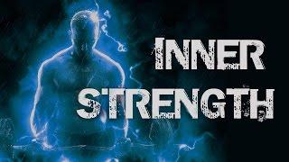 INNER STRENGTH - Motivational Video