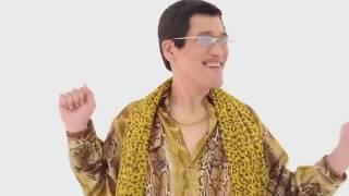 Все Мистеры Дудцы) Ремикс из Дудцов (Ивангай притворился Дудцом)