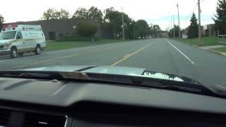 Тест драйв Обзор Ford Mustang Shelby Gt500 2014 Авто из США