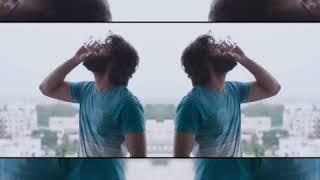 Arjun reddy +bad boy edit/vijay deverkonda