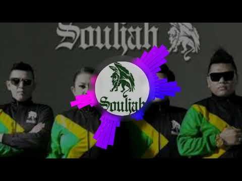 Souljah-Tak Selalu