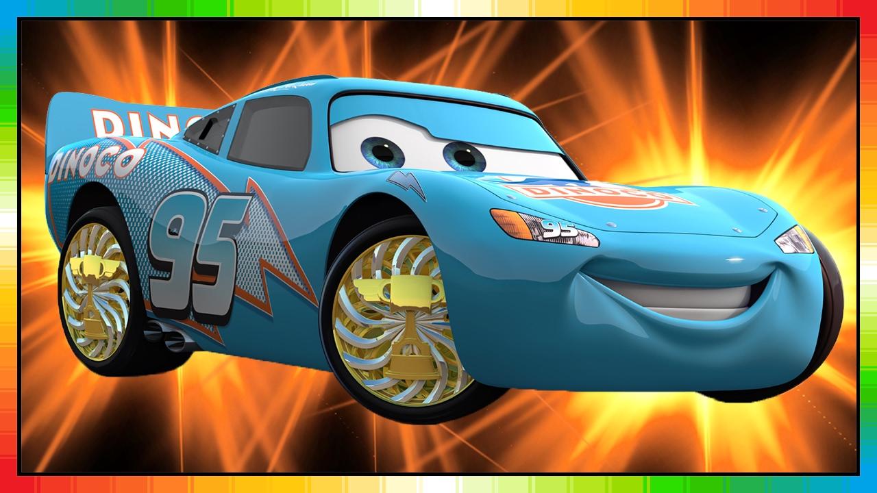 cars hook part disney mcqueen mater international pixar
